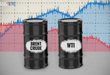 Photo of Dầu WTI bất ngờ tăng cao so với dầu Brent sau động thái kích thích của Tổng thống Trump