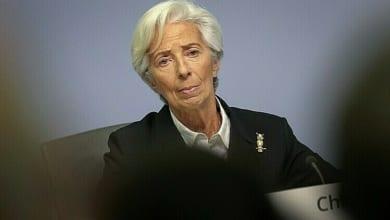 Photo of Chủ tịch ECB – Lagarde cảnh báo về cuộc khủng hoảng tương tự 2008 trừ khi Châu Âu hành động kịp thời