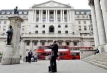 Photo of Ngân hàng Trung ương Anh BOE lần đầu tiên giảm lãi suất kể từ năm 2016