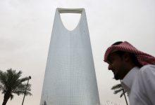 Photo of Giá dầu giảm trước những hoài nghi về thỏa thuận giữa Saudi Arabia và Nga