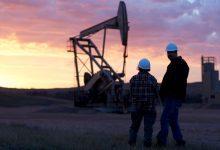 Photo of Nga, Mỹ gặp nhau bàn cách vực dậy thị trường dầu mỏ