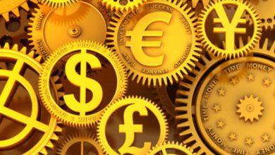 Photo of Đồng USD vẫn được ưa chuộng khi triển vọng kinh tế toàn cầu ảm đạm