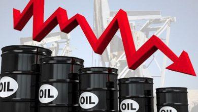 Photo of Giá dầu tiếp tục giảm sau quý tệ nhất lịch sử