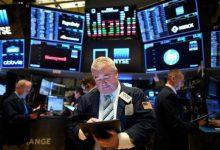 Photo of Lo ngại về mùa báo cáo tài chính, Dow Jones và S&P 500 lần đầu rớt điểm sau 3 phiên, trong khi cổ phiếu công nghệ bứt phá