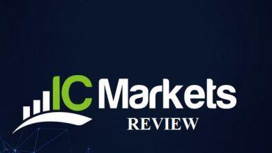 Photo of Tổng quan nhà môi giới IC Markets