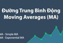 Photo of Bài 20:Đường trung bình động moving average là gì?