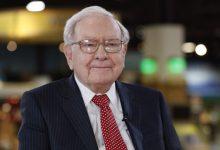"""Photo of Băn khoăn không dám """"xuống tiền"""" thời khủng hoảng, 5 lời khuyên của WarrenBuffett sẽ giúp nhà đầu tư yên tâm """"đặt cược"""""""