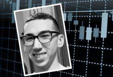 Photo of Cái chết tức tưởi của trader 20 tuổi và hồi chuông cảnh tỉnh về các ứng dụng giao dịch trực tuyến