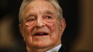 Photo of Tỷ phú George Soros đã làm giàu như thế nào?