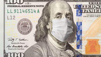 Photo of Sự trượt dốc 10% của đồng Dollar là một cảnh báo rằng Hoa Kỳ đã mất kiểm soát với coronavirus
