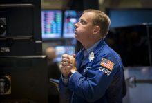 Photo of DowJones tăng nhờ cổ phiếu công nghệ; Microsofts tham gia thương vụ TikTok