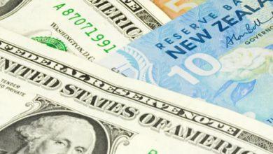 Photo of Phân tích giá NZD/USD: Đạt mức thấp trong sáu ngày, chỉ số RSI ủng hộ mức giảm sâu hơn