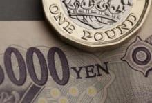 Photo of Đồng yên suy yếu khi Nikkei hồi phục, một tuần với nhiều thông tin quan trọng