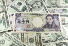 Photo of Dự báo USD/JPY: Ngưỡng kháng cự động quan trọng nằm quanh mức 106,45