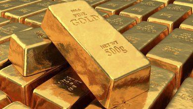 Photo of Dự báo giá vàng: XAU tăng cao mọi thời đại, liệu có tiếp tục tăng?