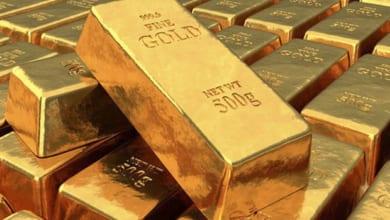 Photo of Dự báo giá vàng: Xu hướng tăng của XAU/USD đang nỗ lực trước dữ liệu quan trọng của Mỹ