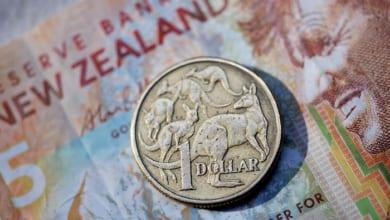 Photo of Đô la New Zealand lao dốc khi RBNZ thúc đẩy chương trình mua tài sản quy mô lớn
