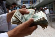 Photo of Đồng Đô la tăng nhờ dữ liệu kinh tế tích cực của Mỹ