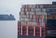 Photo of Trung Quốc cho biết xuất khẩu tháng 8 vượt kỳ vọng, tăng 9,5% so với năm trước