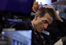 Photo of Hợp đồng phái sinh Dow Future giảm hơn 100 điểm khi các cổ phiếu công nghệ phố Wall đồng loạt lao dốc