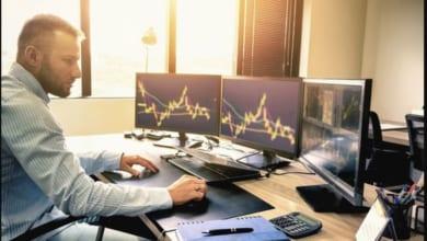 Photo of Bật mí 5 chiến lược giao dịch Forex được ưa chuộng nhất hiện nay