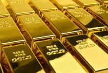 Photo of Các ngân hàng trung ương bán vàng lần đầu tiên sau một thập kỷ