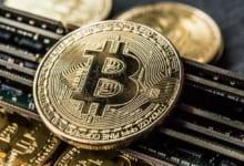 Photo of Bitcoin vượt qua 19.000 đô la và đóng cửa ở mức giá kỷ lục