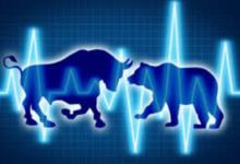 Photo of Thị trường ngoại hối có thể giao dịch đột phá vào dịp Lễ Tạ ơn