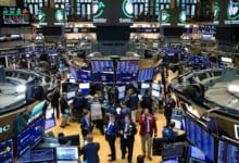 Photo of Hợp đồng tương lai Hoa Kỳ giảm, chứng khoán Châu Âu leo lên mức kỷ lục