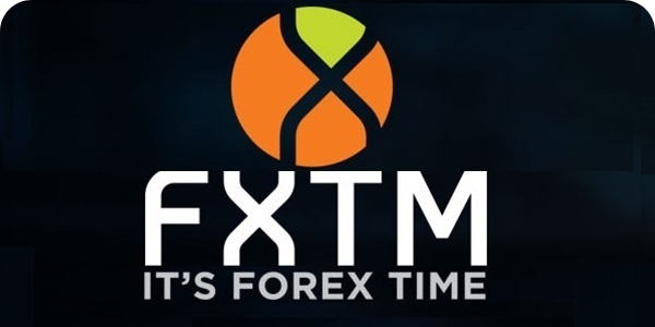 forextime-review
